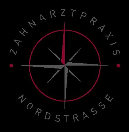 Zahnarztpraxis Nordstrasse, Dr. Michaelis